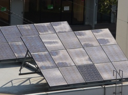 Solar_panel_surface_deteriorationl